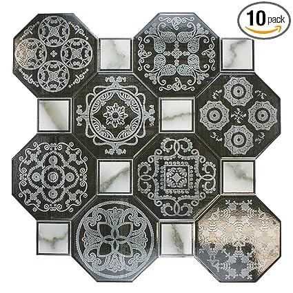 Somertile Fcg17dtn Phoenix Ceramic Floor And Wall Tile 1775 X