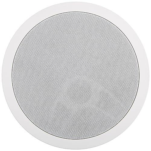 Polk Audio MC80 High-Performance In-Ceiling Speaker