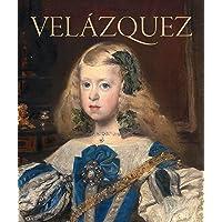 Velázquez (Arte e Historia)