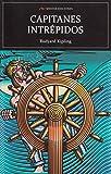 Capitanes Intrépidos (Ed. Integra) (SELECCIÓN CLÁSICOS UNIVERSALES)