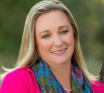 Susan M. Boyer