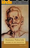 Ramana Maharshi: Teachings of Self-Realization