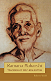 Ramana Maharshi: Teachings of Self-Realization (English Edition)