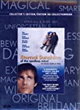 Eternal Sunshine of the Spotless Mind (Two-Disc Special Edition)