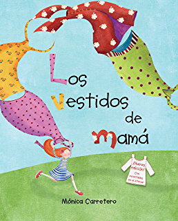 La gallina Cocorina (Spanish Edition) - Kindle edition by ...