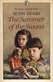The Summer of the Swans (Puffin Modern Classics)