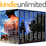 Cowboy, Mine