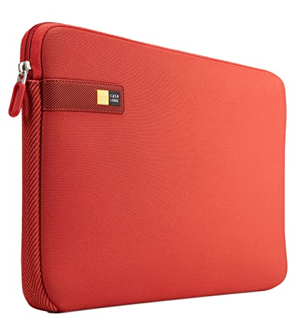 9e099d219093 Case Logic Laptop & MacBook Sleeve - 13.3