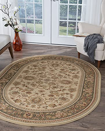 the blue area compressed depot rugs oval b n rug home flooring