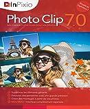InPixio Photo Clip 7.0 [Téléchargement]