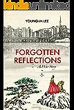 Forgotten Reflections