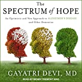 The Spectrum of Hope: An Optimistic and New