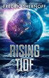 Rising Tide (Atlantic Island Trilogy Book 2)