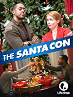 Amazon.com: The Christmas Consultant: Inc. Reel One Entertainment ...