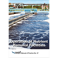 Operation of Nutrient Removal Facilities