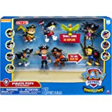 Paw Patrol Pirate Pups Action Pack Exclusive