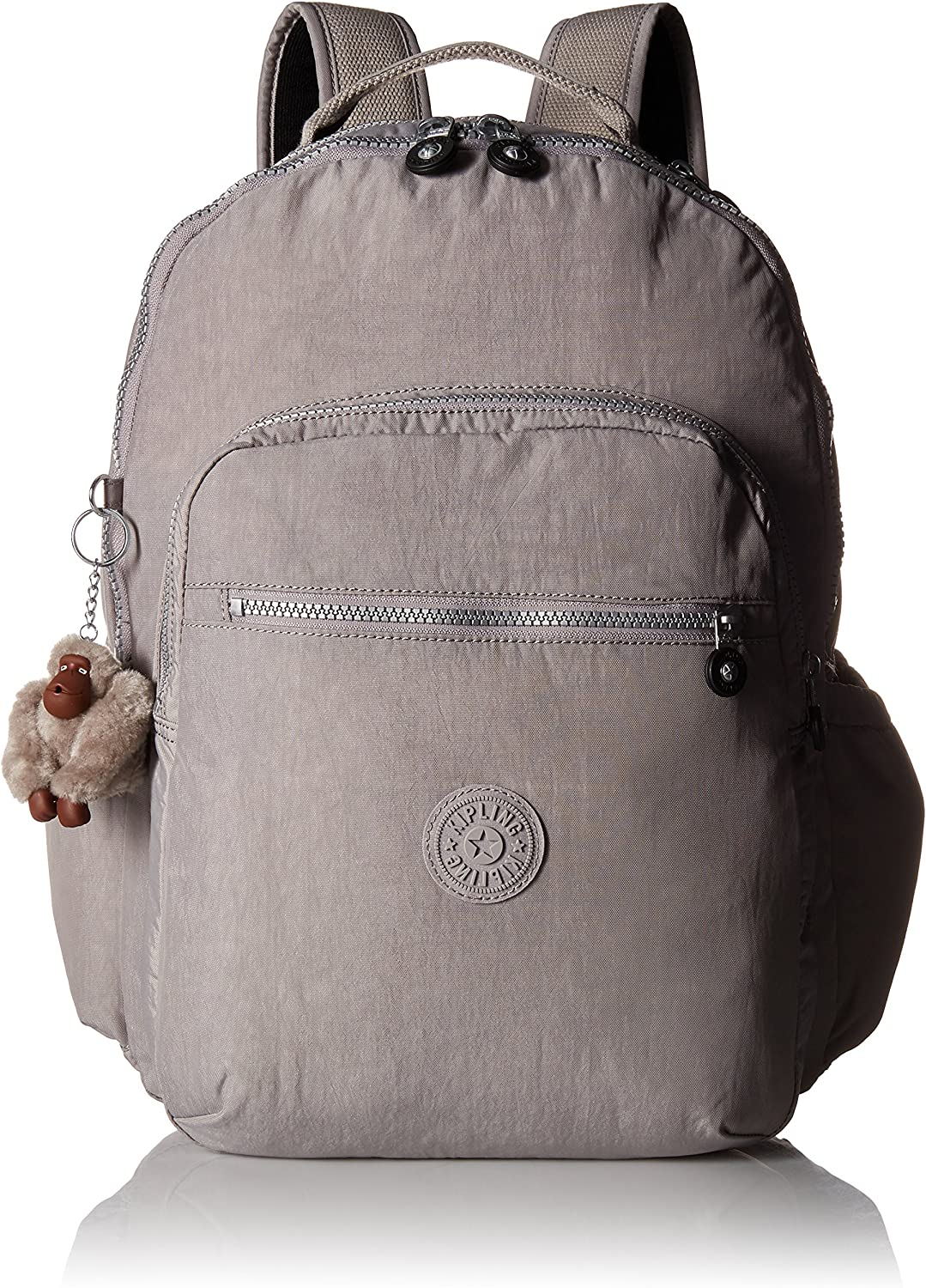 Top 7 Kipling Seoul Go Laptop Backpack