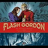 Flash Gordon: No Planeta Mongo