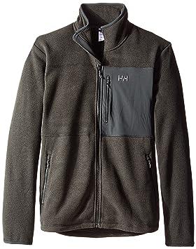 Helly Hansen November Propile Jacket - Forro Polar para Hombre: Amazon.es: Deportes y aire libre