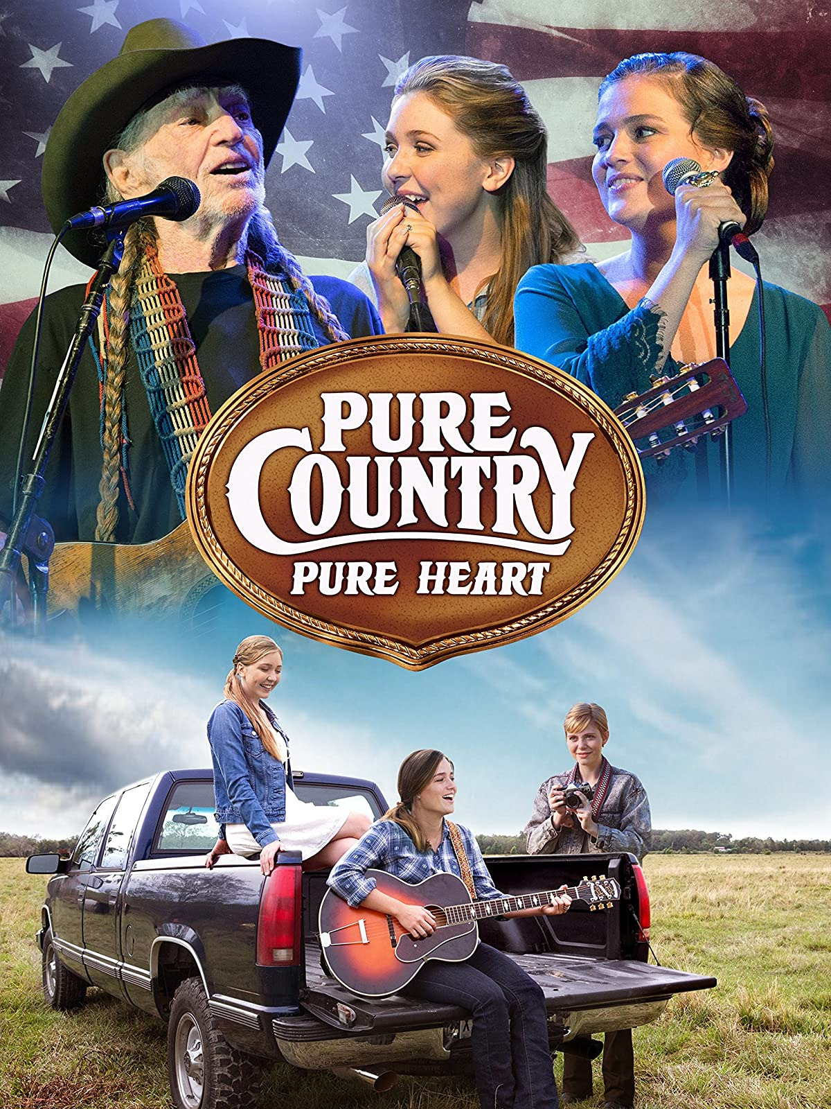 watch pure country online free without downloading