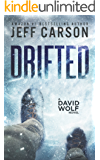 Drifted (David Wolf Book 12) (English Edition)