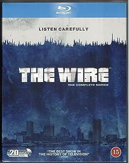 the wire season 1 download 720p