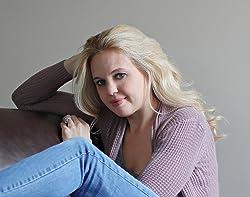 Stephanie Damore