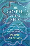 Gospel of the Eels: A Father, a Son and the World's Most Enigmatic Fish