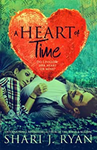 A Heart of Time