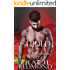 Guided Love (The Prick Series Book 1)