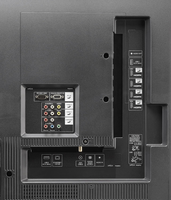 sharp 80 flat panel tv aquos quattron 3d. Amazon.com: Sharp LC-70LE847U 70\ 80 Flat Panel Tv Aquos Quattron 3d E