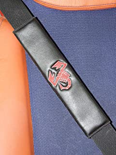 Onekool R2 Seat Belt Shoulder Pads