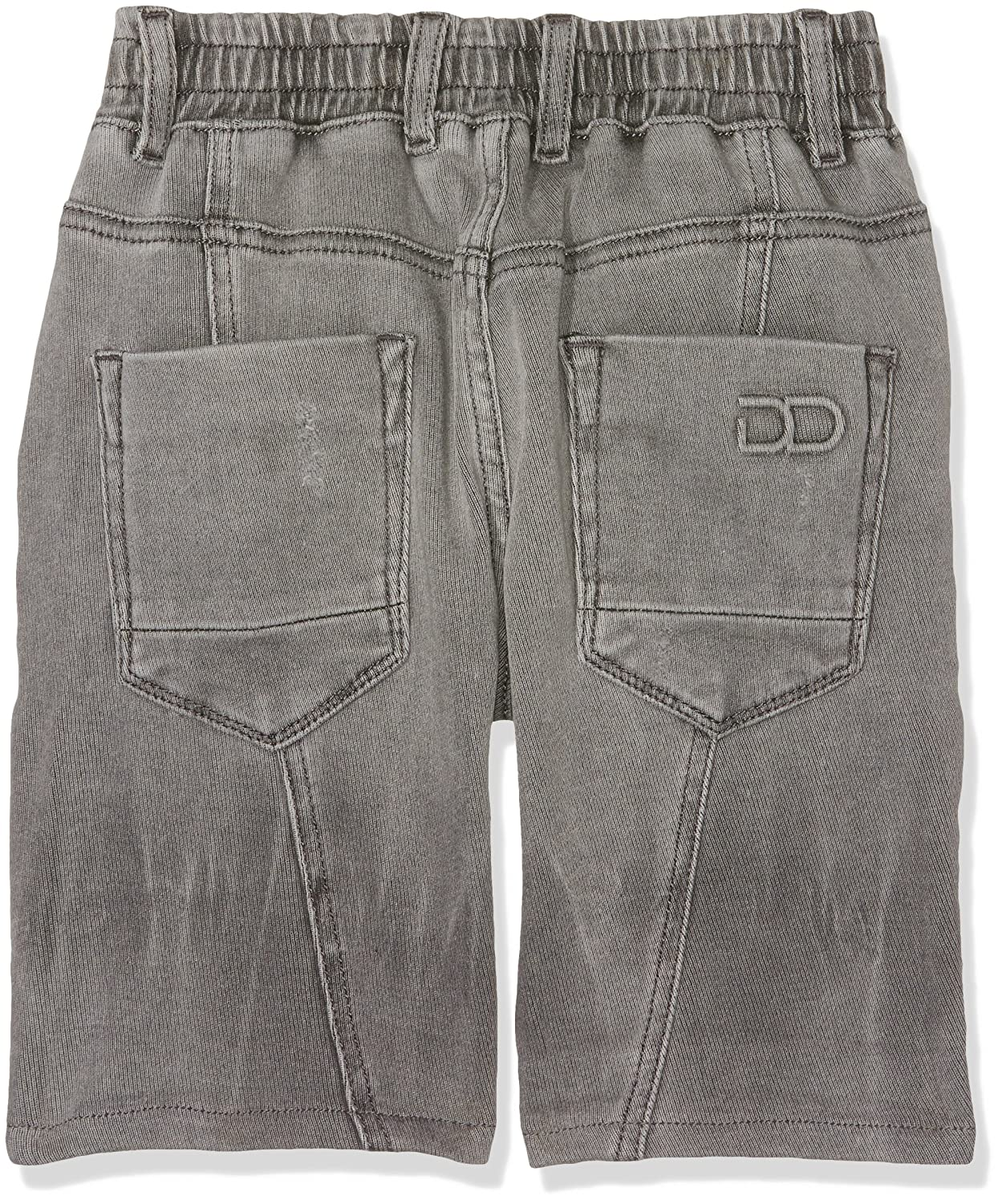 dig.it denim Pantaloncini Bambino