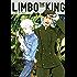 LIMBO THE KING(4) (ITANコミックス)