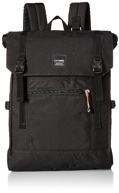 Pacsafe Slingsafe LX450 15L Anti Theft Sling Backpack - Fits 15