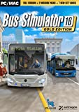 Bus Simulator 16: Gold Edition [Online Game Code]