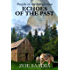 Echoes of the Past (People of the Longhouse Book 5)