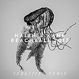 Beachball (Sebastien Extended Remix)