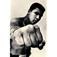 Ali: A Life: Shortlisted for the William Hill Sports Book of the Year 2017