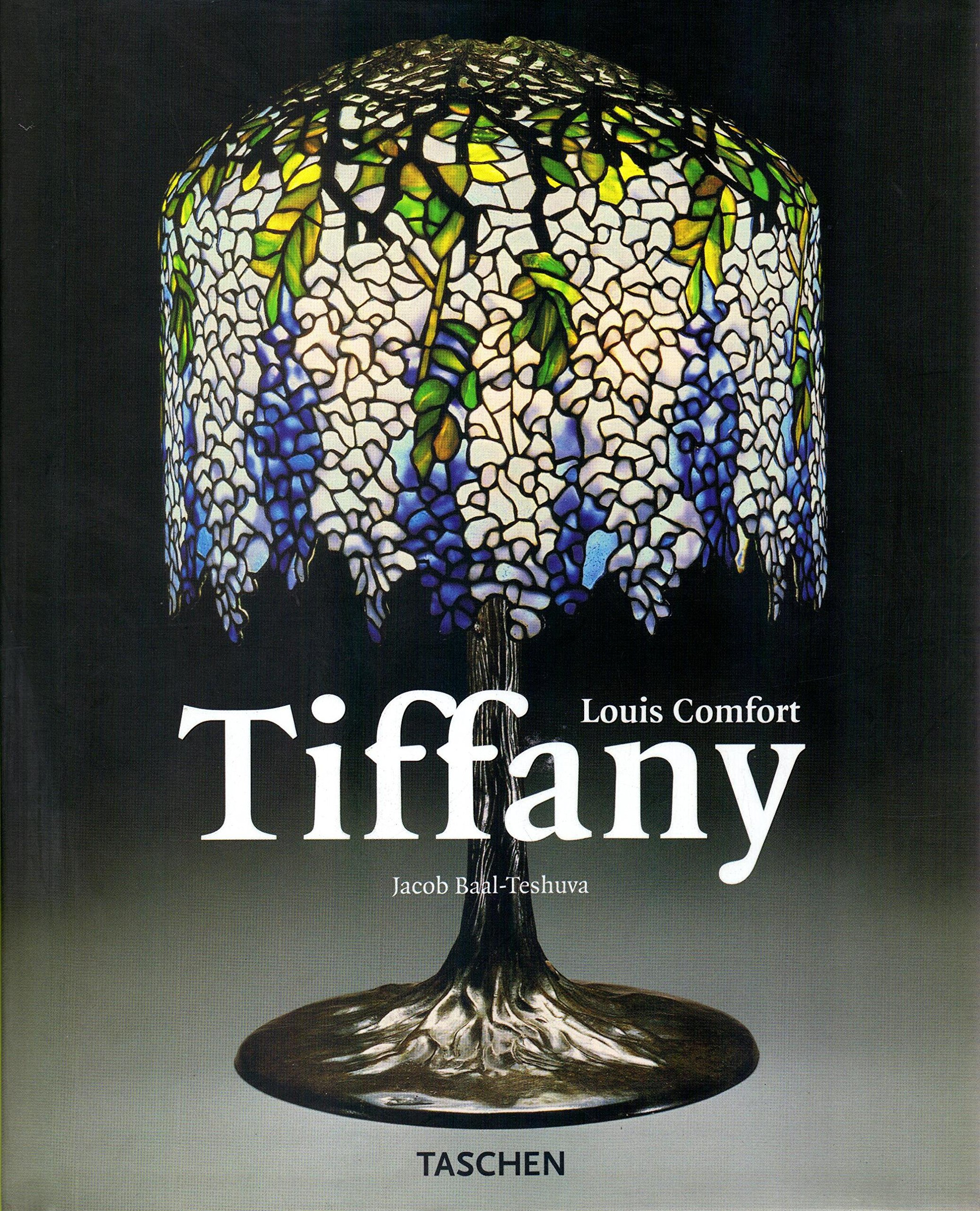 Read Online Tiffany pdf epub