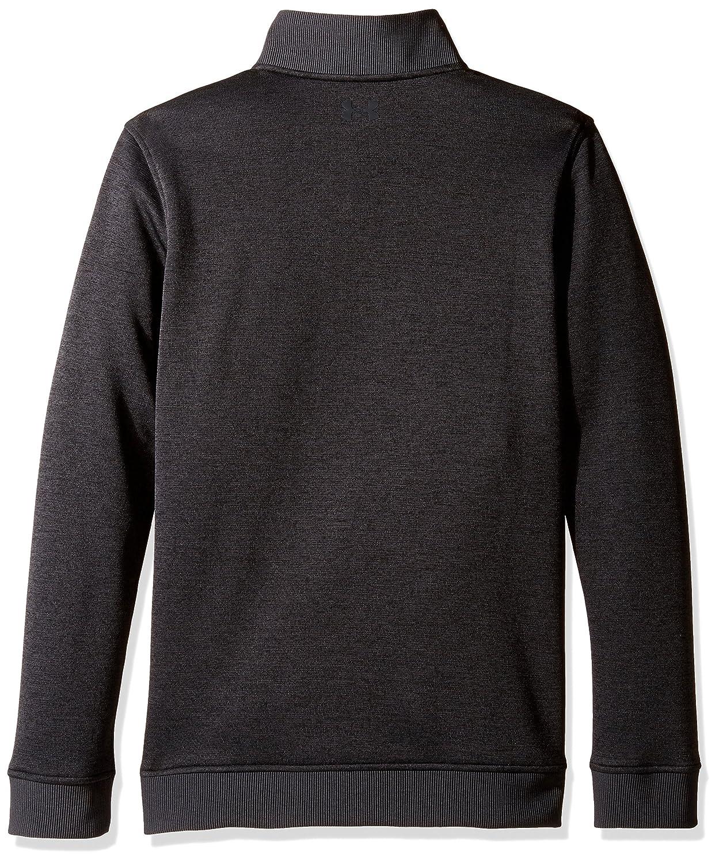 Under Armour Boys Storm SweaterFleece Qz