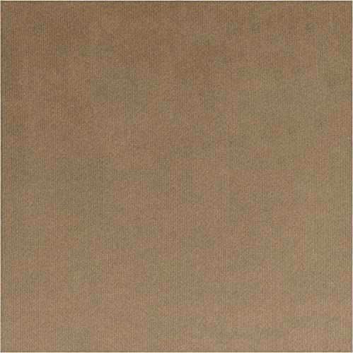 Deal of the week: Koeckritz 12'X12' Square