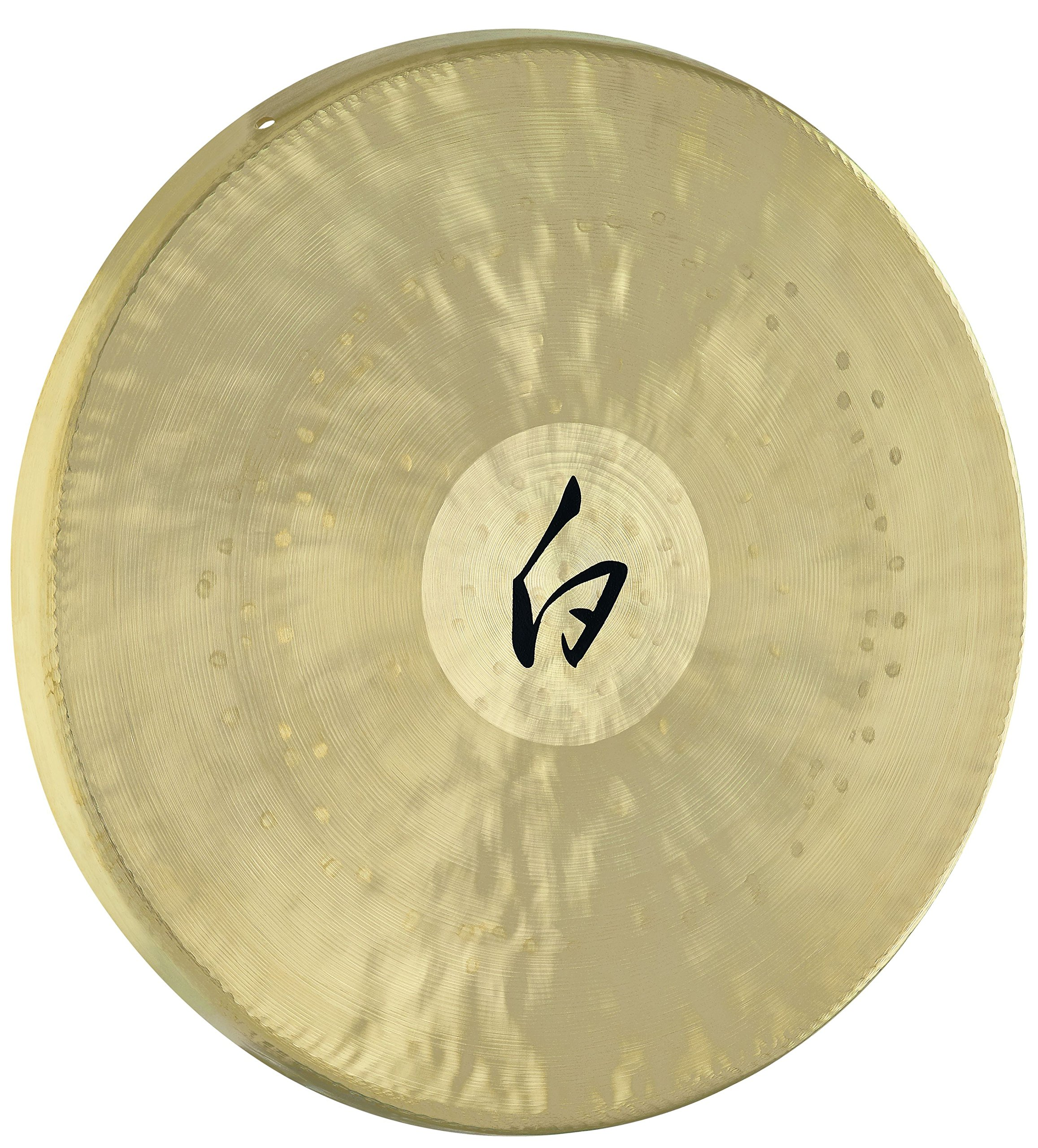 Meinl Sonic Energy WG-12 12'' White Gong with Beater