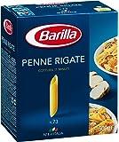 Barilla 073 Penne Rigate Gr.500 - [confezione da 6]