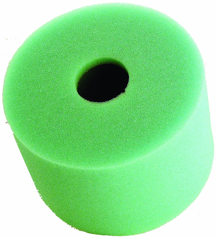 Briggs /& Stratton 270093 Schaumstoff-Luftfilter