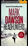 Headhunters - John Milton #7 (John Milton Series) (English Edition)