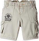 nauti nati Boys' Shorts