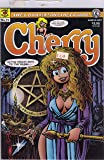 Cherry Poptart #13 (She's Baack! And She's Baad!, Comic: Volume #13)