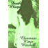 Death Whispers (Mary Howard Supernatural Mysteries Book 1)