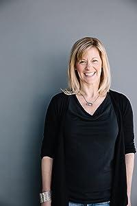 Heidi Gibson